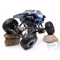 Maverick Scout RC 4WD 2.4Ghz RTR Rock Crawler