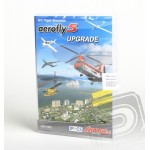 Aerofly V5 pro Windows - Upgrade z AFPD sim. na aerofly5