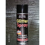 GLITTER SPRAY - 400ml