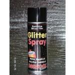 GLITTER SPRAY - 400ml
