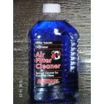 AIR FILTER CLEANER - 2l (čistič vzduchových filtrů)