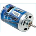 S10 Blast High Torque motor