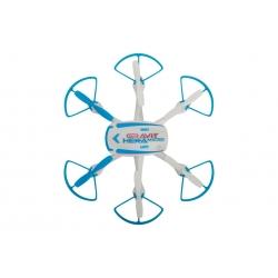 AKCE - Gravit Hexa Micro Multicopter 2.4GHz