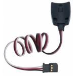 Teplotní senzor pro PULSAR TOUCH od LRP s magnetem