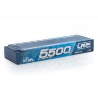 P5-HV TC Ultra LCG GRAPHENE 5500mAh Hardcase - 7,6V - 120C/60C