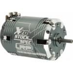 LRP - VECTOR X20 Brushless StockSpec 17.5T motor