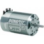 LRP - Dynamic 8 Brushless Motor 1.600kV