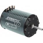 LRP - Dynamic 10 BL Motor 5800 kV
