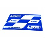 LRP pracovní podložka (100x70cm)