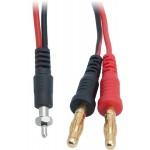 LRP universální nabíjecí kabel pro žhavítka