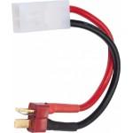 LRP - adaptér s US/T DIN na TAM konektor