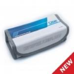 LRP - Safety bag - ochranný vak akumulátorů - velký