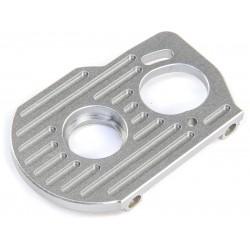 Losi Lože motoru CNC hliník: Tenacity