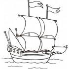 Lodní palivo