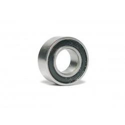 Kuličkové ložisko 5x10x4mm Rubber  (1ks)