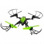 SKY BOT - Dron s HD kamerou
