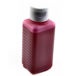 PSR High Performance filtr olej 90ml - červený