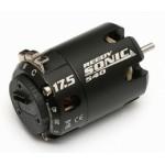 REEDY - SONIC 540 17,5 závitový motor - STOCK