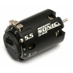 REEDY - SONIC 540 5,5 závitový motor - MODIFIED