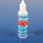 ASSO - silikonový olej do dif. 3.000CST 60ml