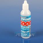 ASSO - silikonový olej do dif. 5.000CST 60ml