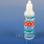 ASSO - silikonový olej do dif. 10.000CST 60ml