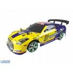 RC Driftovací auto Super Power