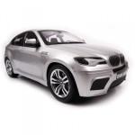 BMW X6 1:14 (Kompletní RC Auto)