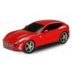 Ferrari FF Red On Road 1:14 (kompletní RC Model)