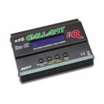 Nabíječka Pro-Peak Gallant EQ DC