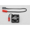 WTF Racing Performer 30mm Cooling fan