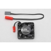 WTF Racing Performer 40mm Cooling fan