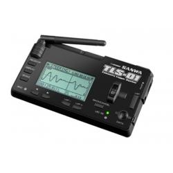Telemetrie Logger System TLS-01 SANWA
