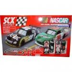SCX Compact NASCAR