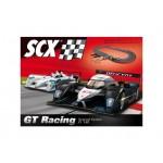 C1 GT Racing AUTODRAHA