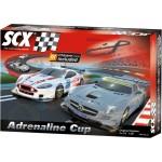 C3 Adrenaline CUP