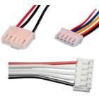 Servisní konektory