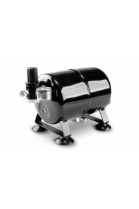 Tlaková nádoba Air Tank System 2,5l