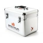 Spektrum kufr vysílače Air