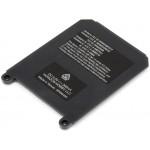 Spektrum dvířka baterií vysílače: DX6R/DX5 Pro