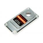 Spektrum krabička serva horní kovová: S6420/S6240RX