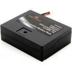 Spektrum baterie vysílače LiIon 7,4V 2000mAh