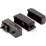 Spektrum krabička serva: A7020