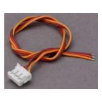 Spektrum kabel serva: A2020