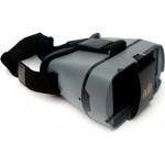 Spektrum Headset pro video monitor