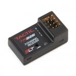 Tactic TR325 přijímač 3 kanál