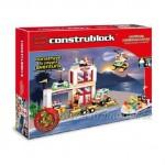 Construblock - Pobřežní hlídka (463)