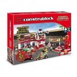 Construblock - Formule (457)