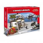 Construblock - Policie (876)