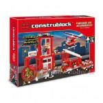 Construblock - Hasičská stanice (631)
